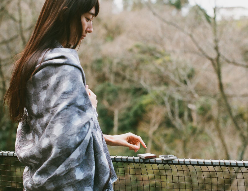 Encens Japonais hibi