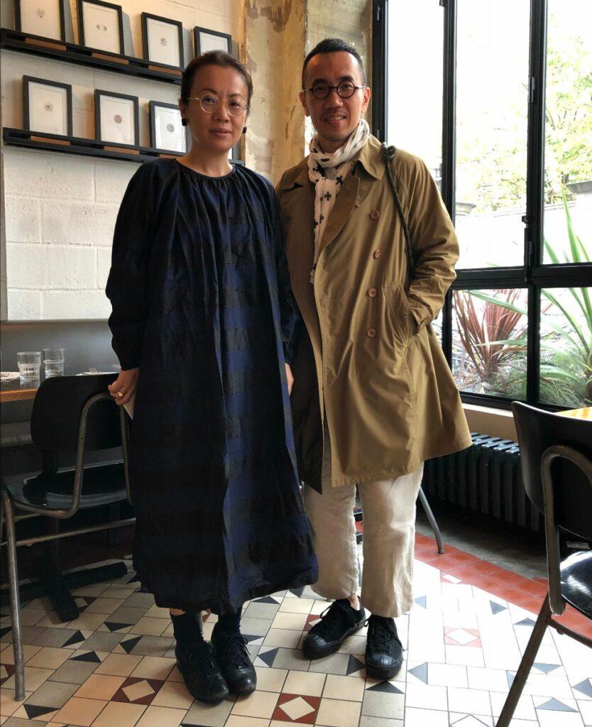 Karen Yang Tools to Liveby