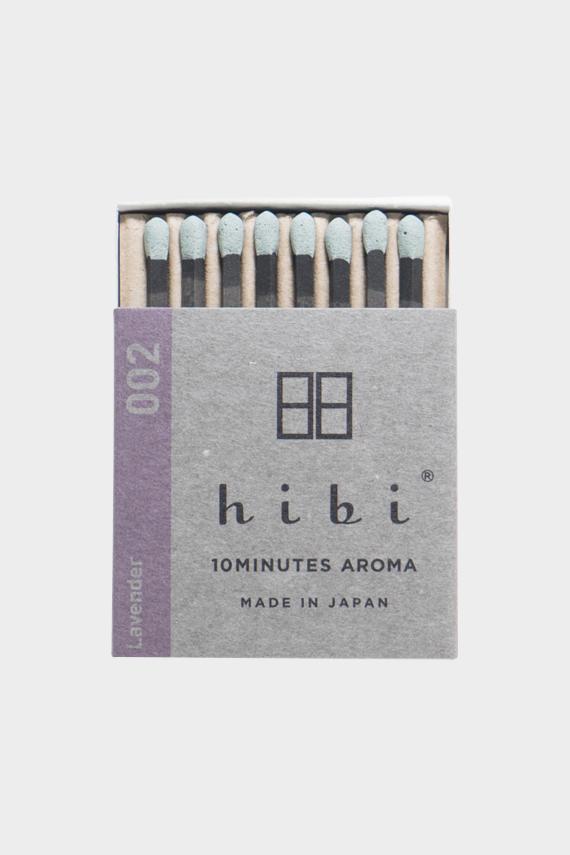 hibi-boite-classique