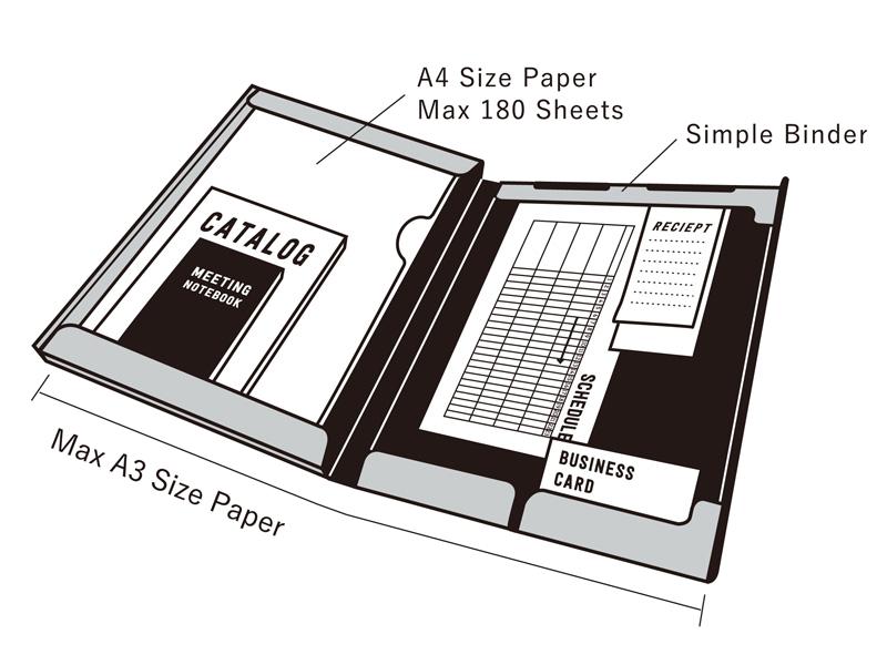 details-workers-box-en-2D